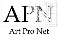 Art Pro Net